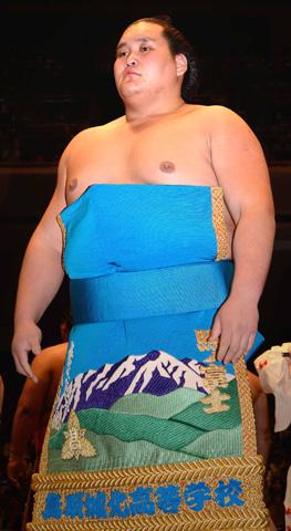 照ノ富士春雄の画像 p1_7
