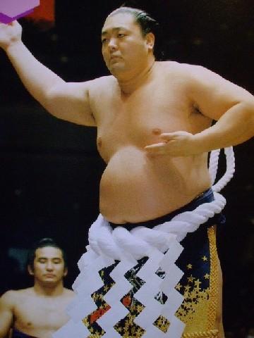 旭富士正也の画像 p1_3