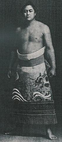 天竜三郎の画像 p1_10